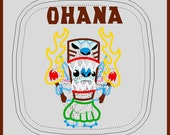 Private listing for DeAna M.  Custom order.  4 Tshirts