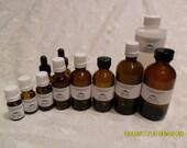 Linden Blossum Essential Oil    100% Essential Oil