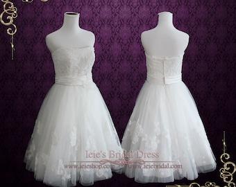 Vintage Inspired Wedding Dresses And Bridal Veils By Ieie