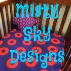 MistySkyDesigns