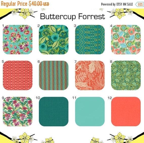 Custom Made Bassinet Mattress ... coral turquoise green - Cradle sheet Bassinet sheet Portable crib
