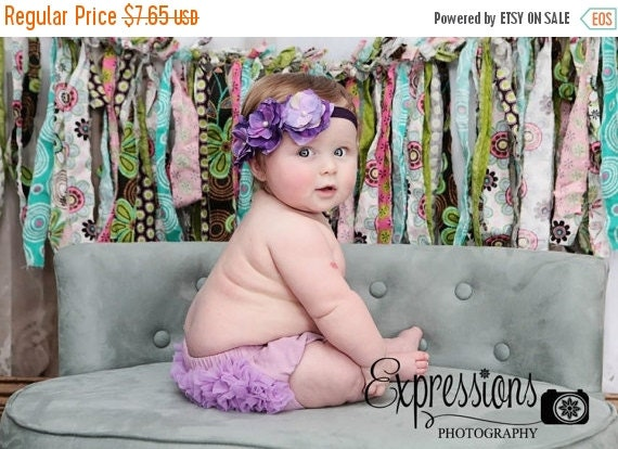 Sale Ruffle Baby Bloomers, Chiffon Bloomers, Newborn Bloomer. Diaper Cover, Ruffled, Bum Cover, 25 colors to Choose from- My2lilPixies