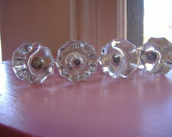 1920s knobs etsy for 1920 glass door knobs