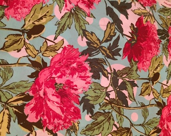 Amy Butler Cotton fabric