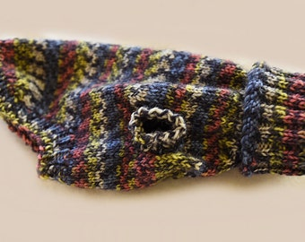 XXX-Small Dog Sweater - Teacup Chihuahua, Yorkie, Poodle