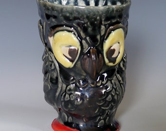 Owl Cup 4