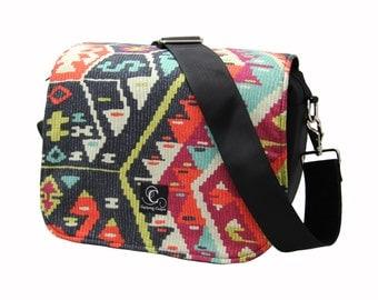 Longrock Camera Bag