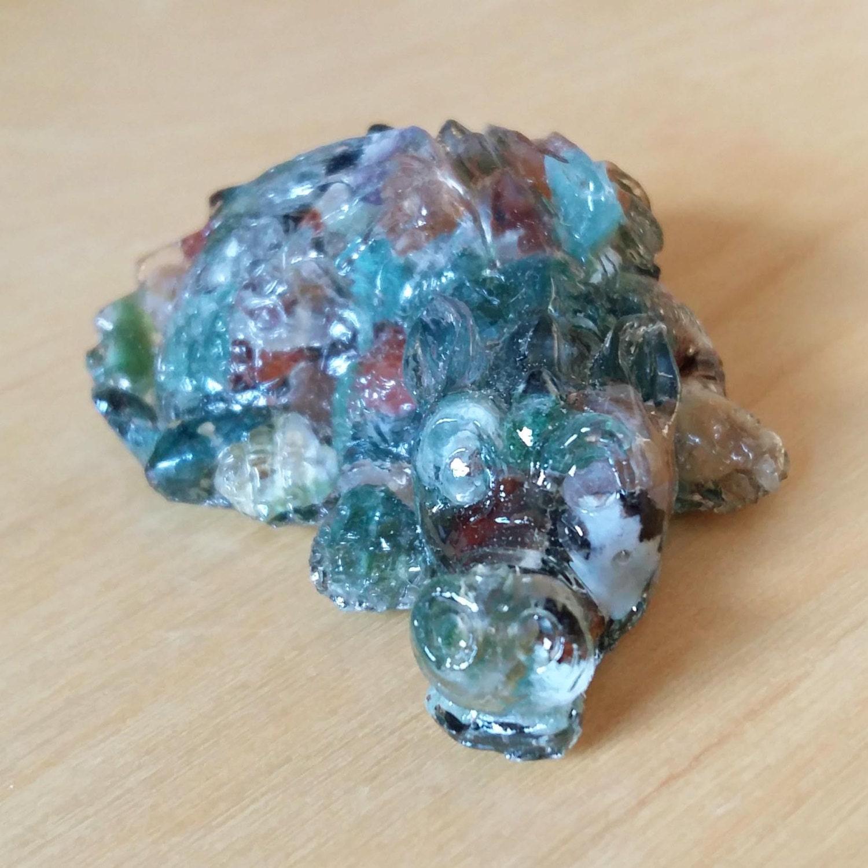 syrzeo indian agate gemchip baby gemstone