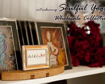 Resale art prints etsy for Wholesale craft supplies for resale