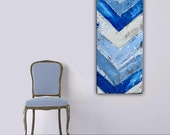 Painting, Wall Art, Canvas Art, Abstract ART contemporary painting