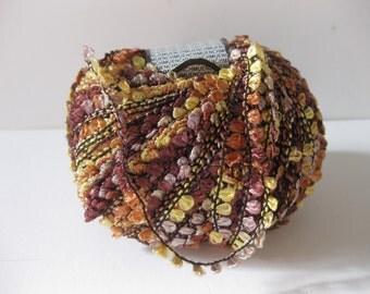 Muench Fabu Italian Yarn