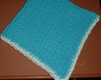 baby's cellular blanket ref 288