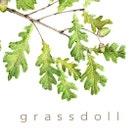 grassdoll