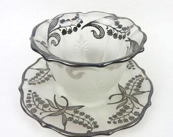 Luxury Tableware Etsy