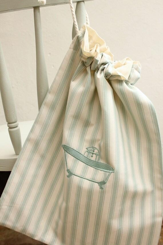 Fantastic Storage Bag Hanging Finishing Bag Water Wash Bathroom Storage Bag