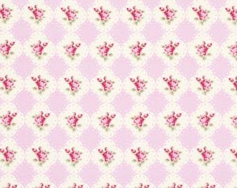 Tanya Whelan - Rosey - Cameo Rose in Pink - BTY