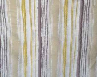 Chartreuse curtains   Etsy