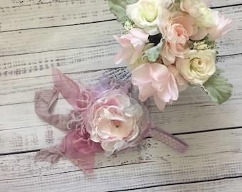 Blossom kiss cozette couture