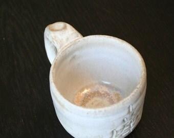 Musu Tea Cup