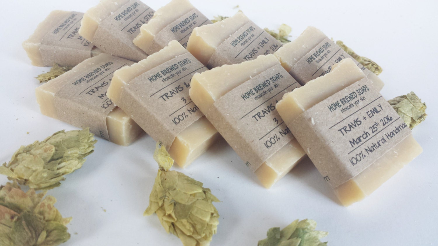 unique wedding favor fall wedding favors Beer Wedding Favor Handmade Soap Favors Wedding Favors Soap Favors Unique Wedding Favors Barn Wedding Favor Rustic Wedding Favor