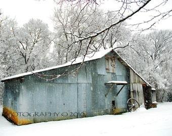 Rustic Photography-Western Art Fine Art Photography Texas Southwestern Home Decor