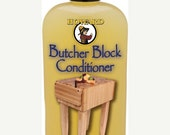 10% OFF THRU FEB Board Conditioner and Preservative - Mineral Oil and Natural Wax blend