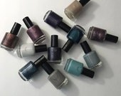 """The """"Big Number"""" Collection 15ml 5-Free"""