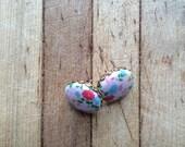The Bellini Earrings