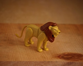 16GB Lion USB Leo Constellation Animal macbook pro gadget laptop mac pc ipad big cat wildcat puma coworker colleague valentine's day gift