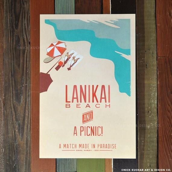 https://www.etsy.com/listing/115095628/lanikai-beach-12x18-retro-hawaii-travel?ga_search_query=lanikai&ref=shop_items_search_2