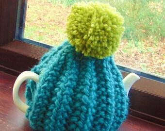 Small Tea Cosy 1-2 CUP