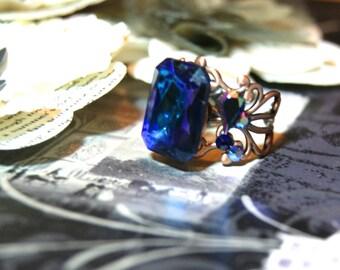 Royalty Rings