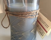 Firefly Field Soy Candle