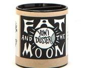 Yoni Duster