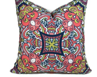 Custom Made Pillow Covers - Sewing Service - Seamstress Service - Customized Pillows Using Customers Own Fabric