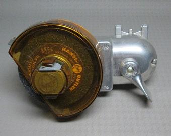 Vintage Kirby Vacuum Handi Butler Grinder Accesory Tool