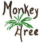 MonkeyTreeVintage