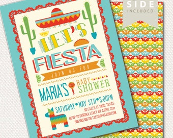 il_340x270.974454928_bnow taco invitation etsy,Taco Party Invitations