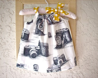 baby clothes newborn girl baby clothes baby gift newborn outfit baby girl gift