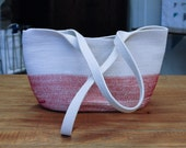 Afternoon Tote by The Mountain Thread Company