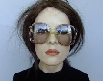 70s glasses, eyeglasses, perscription glasses, vintage frames, vintage glasses, vintage eyewear