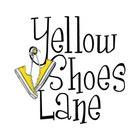 YellowShoesLane
