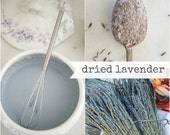 Miss Mustard Seed's Milk Paint - Dried Lavender
