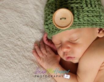 newborn boy hat, newborn hat,  baby boy hat,      baby shower gift, boys hat,  baby boy hat,   boy hat, ,baby boy winter hat,baby hat