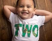 TMNT Shirt, Teenage Ninja Mutant Turtles, Birthday Shirt, Boys Tmnt Birthday, Tmnt Birthday, Word birthday, Boys Tmnt Shirt, Tmnt Birthday