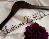 Future DMD Hanger, Dentistry School White Coat Ceremony Gift