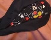 Custom order for 4 doo rags