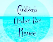 "Custom Order for Renee -- Perfect Real Estate 16""x20"" Print"