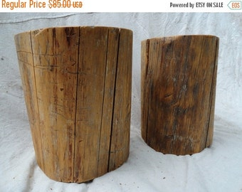 Last Day.15%OFF 10 Inch stump table