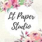 LtPaperStudio